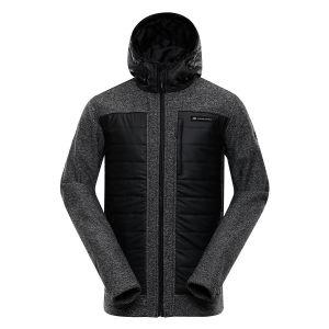 Куртка soft-shell Alpine pro Nisif 2