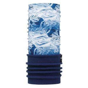 Buff Polar Frost Blue