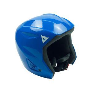 Шлем горнолыжный Dainese Snow Team Jr 019 Helmet