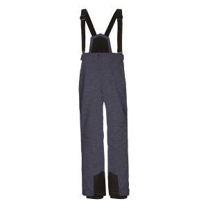 Штаны горнолыжные Killtec Erielle Fashion