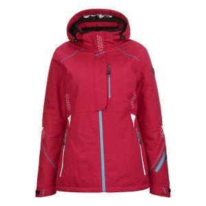 Куртка горнолыжная Killtec Noila