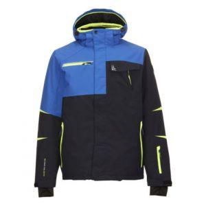 Куртка горнолыжная Killtec Turio