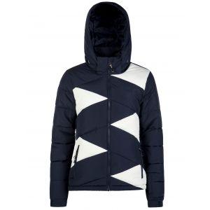 Куртка сноубордическая Protest Silvares