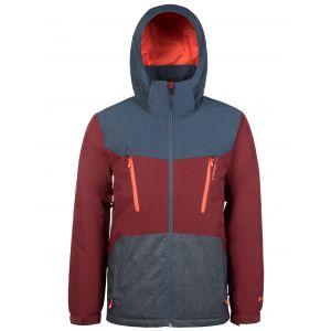 Куртка сноубордическая Protest Tailgrab 18
