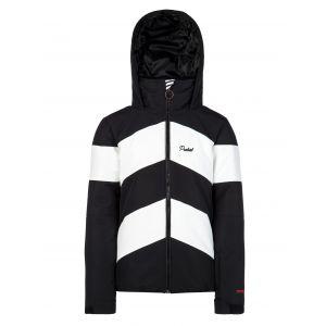 Куртка сноубордическая Protest Celeste Jr