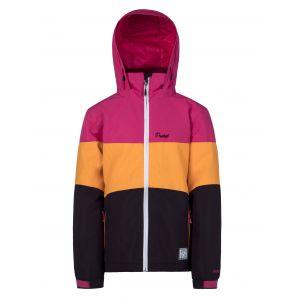 Куртка сноубордическая Protest Viola Jr