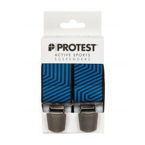 Protest Weaver Suspenders