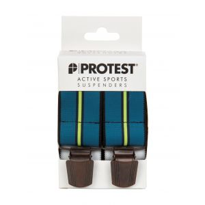 Protest Snake Suspenders