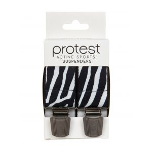 Protest Edworth Suspenders