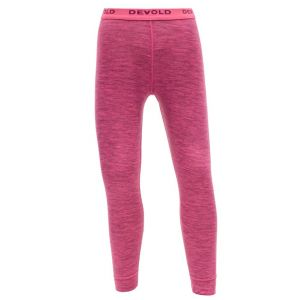 Devold Breeze Kid Long Johns