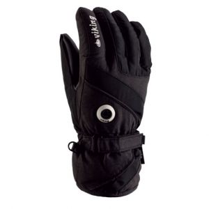 Перчатки горнолыжные Viking 110/08/3202 Trick