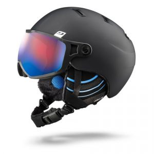 Шлем горнолыжный Julbo Strato Spectron 3
