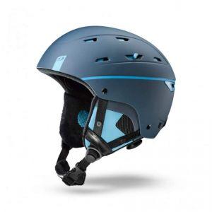 Шлем горнолыжный Julbo Norby