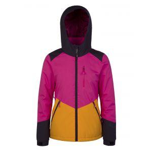 Куртка сноубордическая Protest Marous