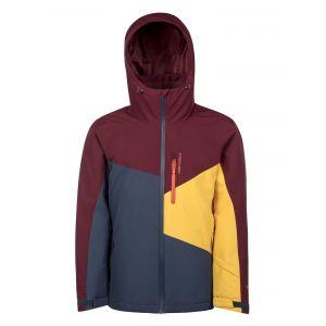 Куртка сноубордическая Protest Yoyo