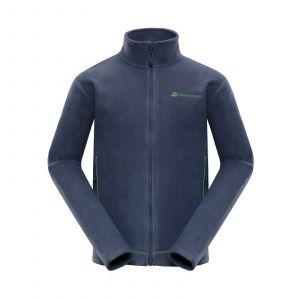Куртка флисовая Alpine pro Lavaredo 4