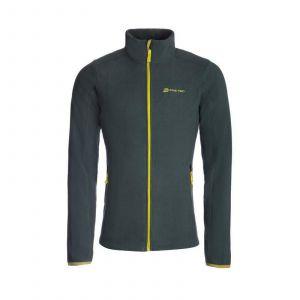 Куртка флисовая Alpine pro Cassius 3