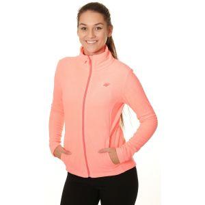 Куртка флисовая 4f X4Z18-PLD300