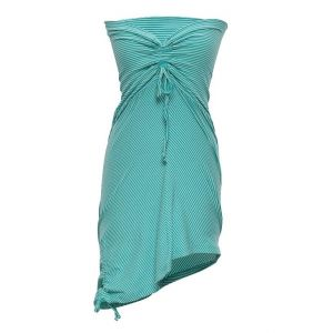 Платье Alpine pro LSKG032519 Corona