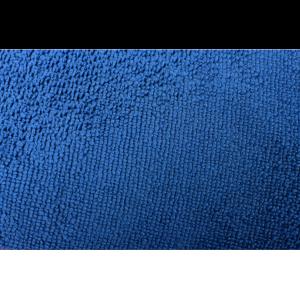 Полотенце туристическое Pinguin Terry Towel L 60х120 cm