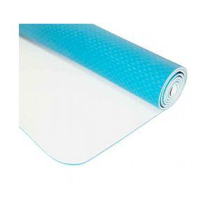 Коврик для йоги Liveup TPE Yoga Mat LS3237-06blu