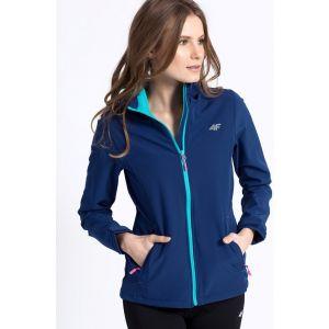 Куртка soft-shell 4f T4L16-SFD001