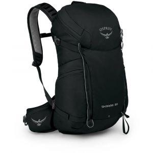 Рюкзак туристический Osprey Skarab 30