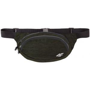 4f H4L19-AKB002