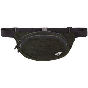 Сумка на пояс 4f H4L19-AKB002