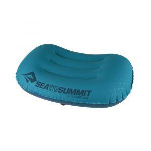 Подушка надувная Sea to summit Aeros Ultralight Pillow Large