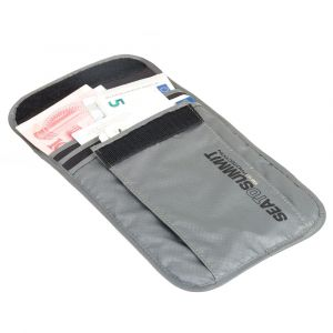 Кошелек Sea to summit TL Ultra-Sil Neck Pouch RFID L