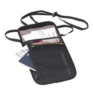 Кошелек Sea to summit TL 5 Neck Wallet