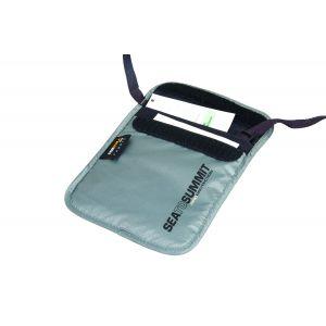 Кошелек Sea to summit TL Ultra-Sil Neck wallet RFID