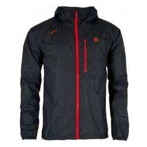 Куртка штормовая Ternua Neutrino Jacket M
