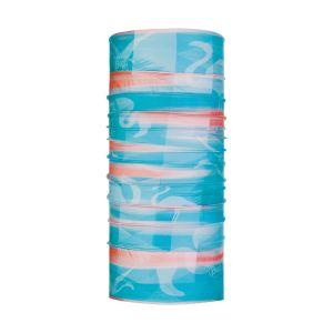 Бандана Buff Child Coolnet UV+ Heavens Turquoise
