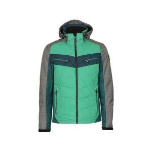 Куртка горнолыжная Killtec Hauke