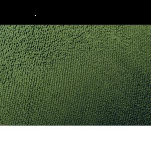 Полотенце туристическое Pinguin Terry Towel S 40х40 cm