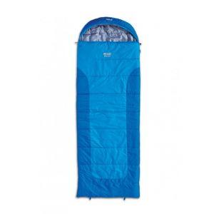 Спальный мешок - одеяло Pinguin Blizzard 190