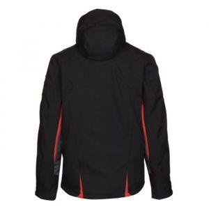 Куртка горнолыжная Killtec Arnor (softshell)