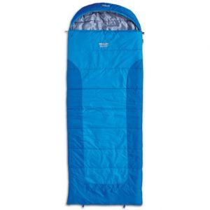 Спальный мешок - одеяло Pinguin Blizzard XL 190