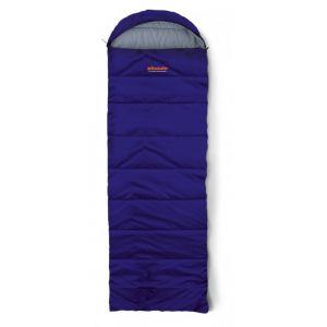Спальный мешок - одеяло Pinguin Safari 190