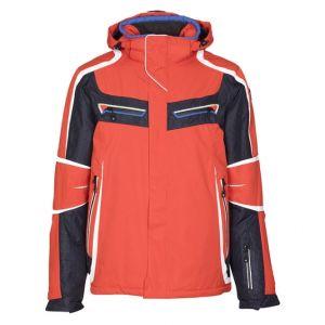 Куртка горнолыжная Killtec Chiron
