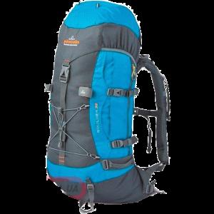 Рюкзак горнолыжный Pinguin Boulder 38