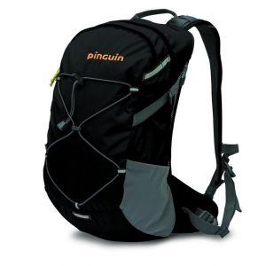 Рюкзак велосипедный Pinguin Ride 25