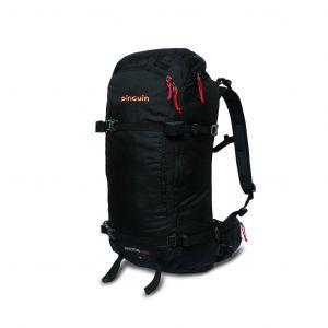 Рюкзак горнолыжный Pinguin Ridge 28