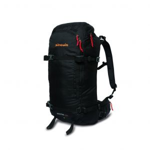 Рюкзак горнолыжный Pinguin Ridge 40