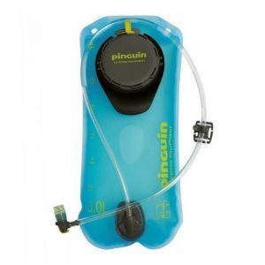 Питьевая система Pinguin Camelbag Basic 3 L