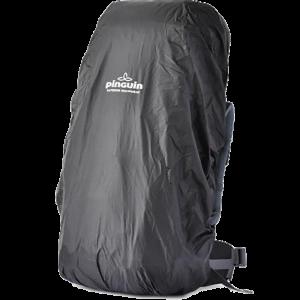 Чехол на рюкзак Pinguin Raincover S
