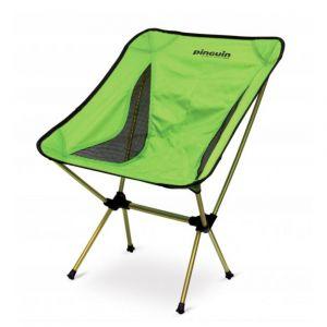 Раскладное кресло Pinguin Pocket Chair