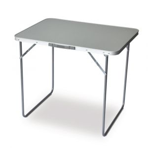 Раскладной стол Pinguin Table M 80x60x69